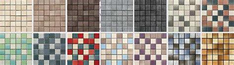 Mosaikfliesen, Keramikmosaik Fliesen, Fliesenmosaik