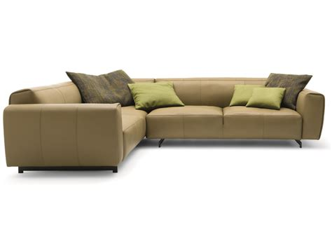 teno rolf benz sofa milia shop