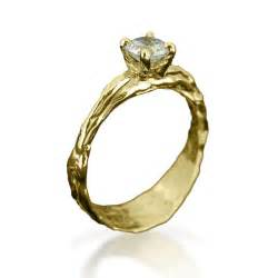 most unique engagement rings the most beautiful wedding rings womens wedding rings unique