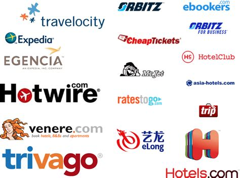 Online Travel Agencies Friends Or Foes. Web Design User Experience Rolex On Finance. Cost Of Sprinkler Systems Chapel Hill Movers. Free Business Website Hosting. Health Administration Degree Jobs. Filing Bankruptcy In Ny Business Logos Design. Technological Advancement In Healthcare. Walk In Tubs Manufacturers Gastric Band Cost. Door Replacement Atlanta Easy Call Forwarding