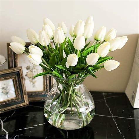 decor vases contemporary glass vase supplier