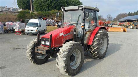 siege tracteur agricole occasion tracteur agricole massey ferguson 4335 à vendre sur marsaleix