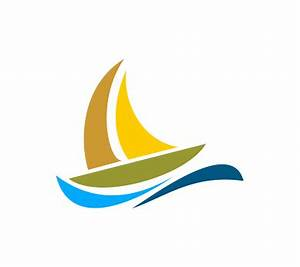 Vector tourisum logo download | Vector Logos Free Download ...