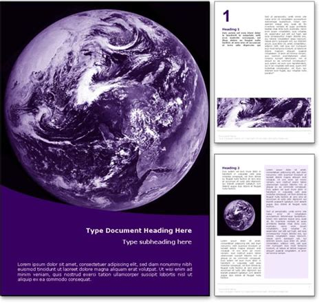 royalty  planet earth  space microsoft word