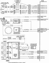 2002 Camaro Ls Pcm Wiring Diagram