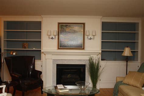 bookcases  fireplace fireplace golfroadwarriorscom