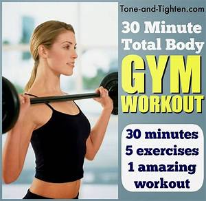 Top 10 Reasons Why You Should Be Lifting Weights  U2013 Fitness Faq