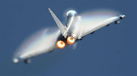 Eurofighter Typhoon Wallpapers - Wallpaper Cave