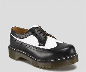 scarpe uomo dr martens autunno inverno 2014 2015 foto 35 40 shoes stylosophy 9953f7e96d6
