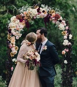 Tenue Mariage Automne : mariage automne d co tenue menu tous les conseils ~ Melissatoandfro.com Idées de Décoration