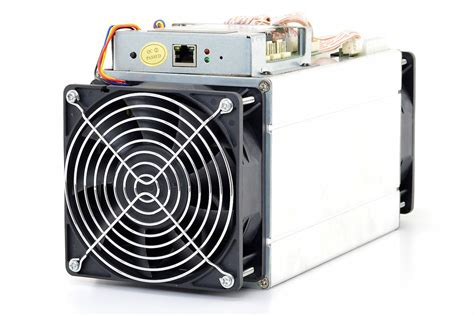 On second hand markets, when supply is low (which is usually the case) you can find a premium factor of up to 5x. 5 Best Bitcoin Mining Hardware ASIC Machines (2020 Rigs)
