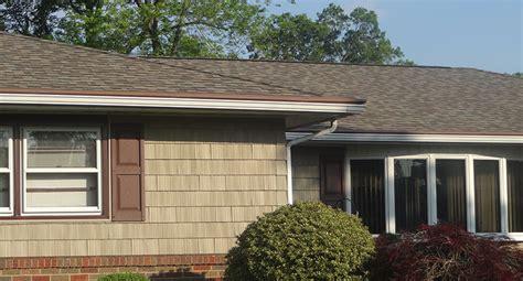 roof siding replacement  clark nj powells