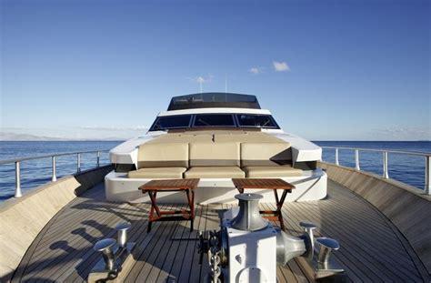 durable lightweight waterproof non slip boat deck for