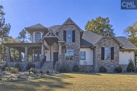 patio homes river sc south carolina waterfront property in columbia congaree