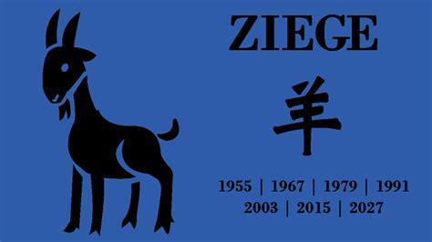 chinesisches horoskop ziege ziege chinesisches horoskop ziege und die liebe im chinesischen horoskop chinesisches