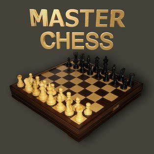 master chess  play master chess    pokicom
