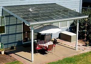 Suntuf Patio Cover  Corvallis At Tntbuildersinc Com
