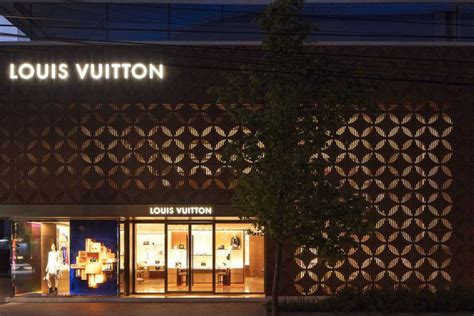 louis vuitton background wallpapertag