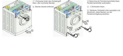 miele waschmaschine öffnen diverse waschmaschinen geh 228 use 246 ffnen elektronik reparatur forum