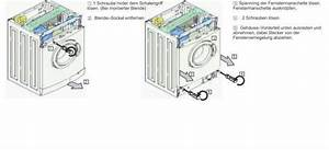 Siemens Waschmaschine 1600 : siemens extraklasse f 1600 a stoppt vorm sp len ~ Michelbontemps.com Haus und Dekorationen