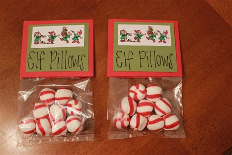 inexpensive student christmas gifts pillows diy gifts popsugar smart living photo 20