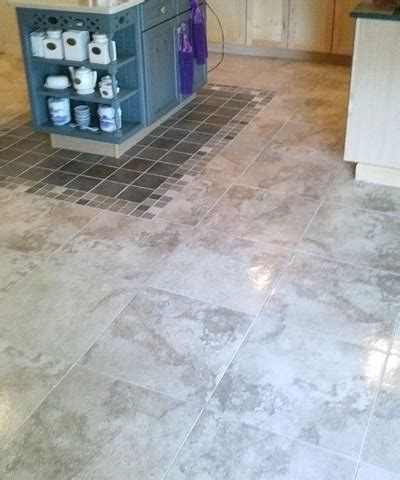 kitchen tile grout cleaner kitchen grout cleaning grout cleaner kitchen 6265