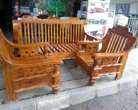 Sofa Bed Price In Bangalore by Manufacturers Of Teakwood Sofas Direct From Factory To