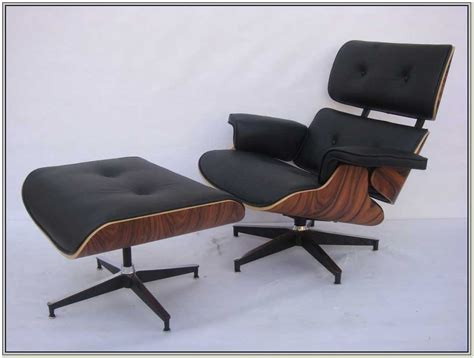 Best Eames Chair Replica Uk  Chairs  Home Decorating