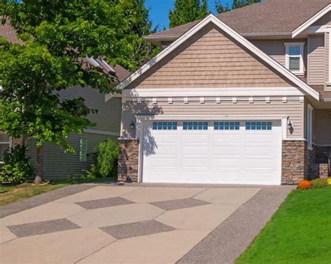 Cheap Driveway - best 25 cheap driveway ideas ideas on porch