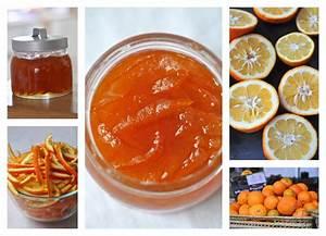 Marmelade D Oranges Amères : marmelade d oranges am res version 2013 blogs de cuisine ~ Farleysfitness.com Idées de Décoration