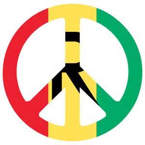 Art Clip Sign Peace Symbol