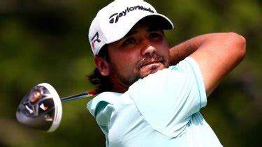 Golfer Jason Day loses eight relatives in Typhoon Haiyan