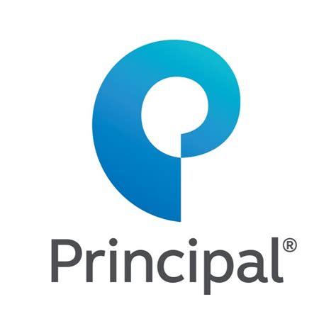 The Principal Financial Group - YouTube