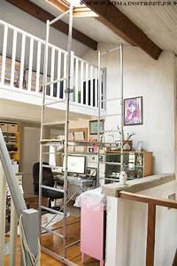 Comment Recouvrir Du Lambris : peindre un plafond en lambris finest recouvrir with peindre un plafond en lambris great ~ Melissatoandfro.com Idées de Décoration