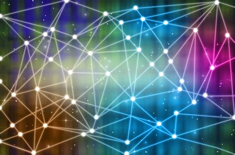 issues  hyperledger fabric ledger insights