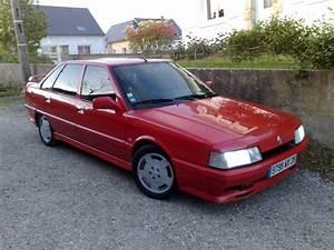 Renault 21 2l Turbo Occasion : pr sentation de ma nouvelle renault 21 2l turbo anciennes forum collections ~ Gottalentnigeria.com Avis de Voitures