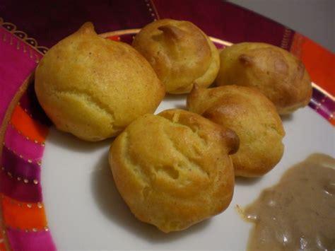 recette de cuisine grecque pommes dauphines maison manou et sa cuisine