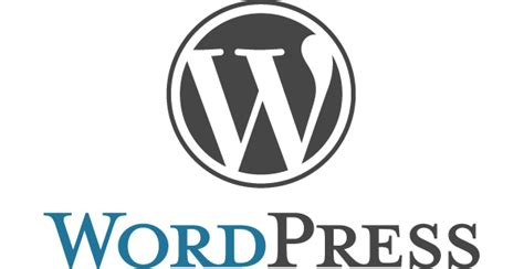 Important Wordpress Security Alert