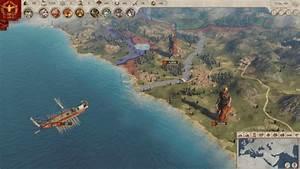 Imperator Rome Beta Sign Up Alpha Beta Gamer