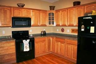 paint color ideas for kitchen walls how to choose the right kitchen wall painting color