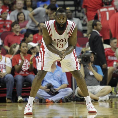 Dallas Mavericks vs. Houston Rockets 11/1/13: Video ...