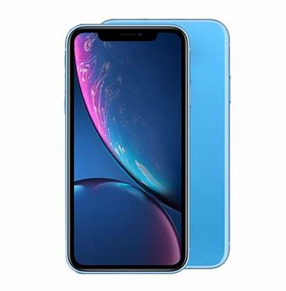 Iphone Xr Deals Tigermobiles Contract Contracts
