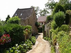Plombier Auvers Sur Oise : visite auvers sur oise shunrize ~ Premium-room.com Idées de Décoration