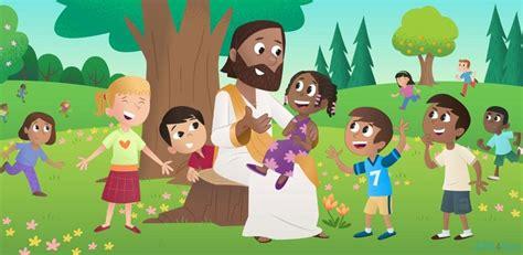 bible  kids  apk file apkfun