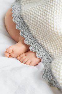Wolle Für Babydecke : babydecke stricken hier finden sie inspiration und anleitung stricken decken und kissen f r ~ Eleganceandgraceweddings.com Haus und Dekorationen