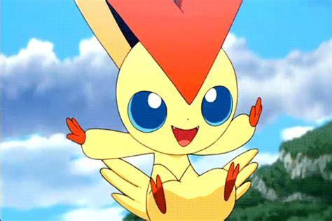 Pokemon Rate My Team