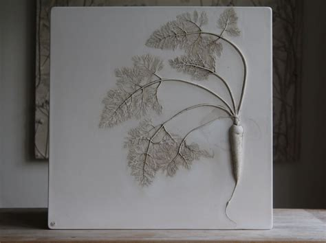 rachel dein fossils   day life daily art muse