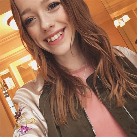 Dressing Your Truth Type 3 amybeth mcnulty (not officially ...