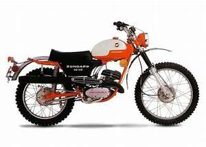 Zündapp Ks 175 Motor : ks 175 zundapp early 3980s mini bike t motorcycle ~ Kayakingforconservation.com Haus und Dekorationen