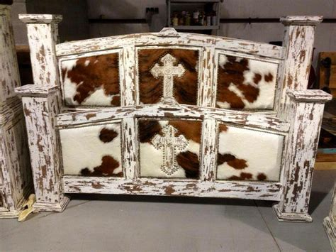 Cowhide Western Furniture Company by Western Cowhide Furniture Co For The Home